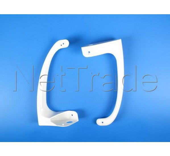 Whirlpool - Handle - 481231028075