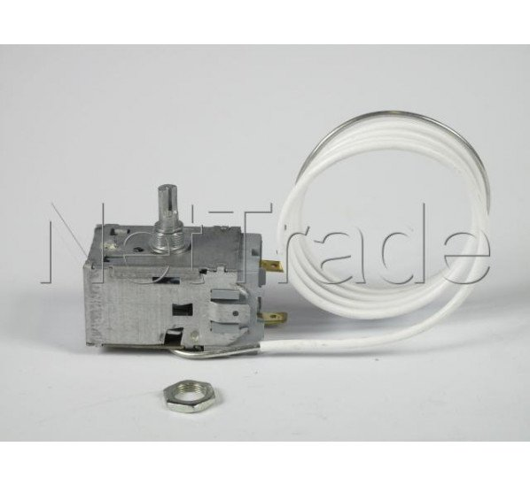Whirlpool - Thermostat  atea  a01.0240 - 481927128836
