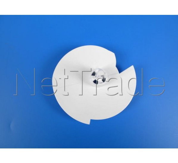 Whirlpool - Cam - 481232138024