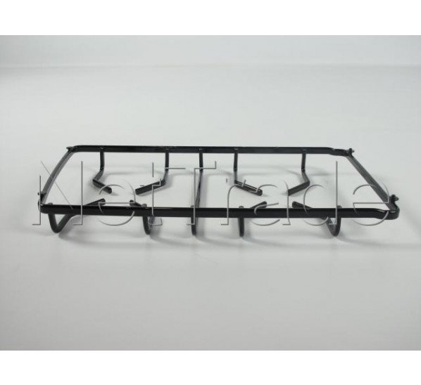 Whirlpool - Grille - 481245848369