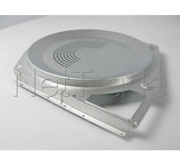 Whirlpool - Heating chamber - 481253018011