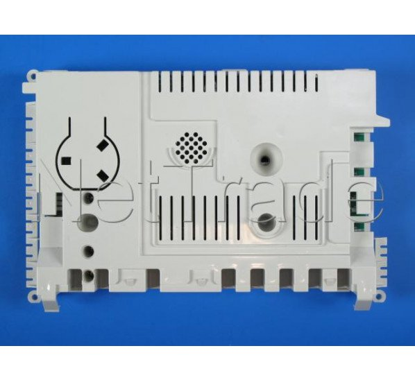 Whirlpool - User board - 481221838352