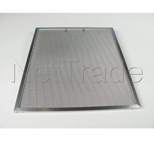 Whirlpool - Grille avec filtre - 481948048173