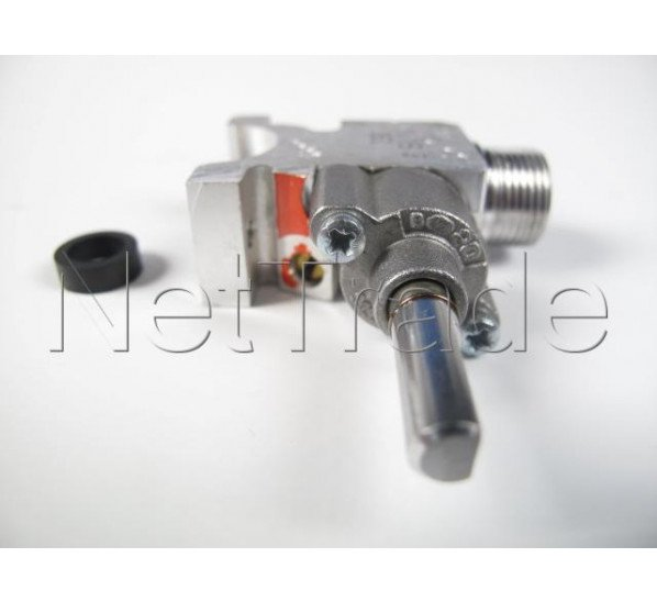 Whirlpool - Robinet      sr - 481231028108