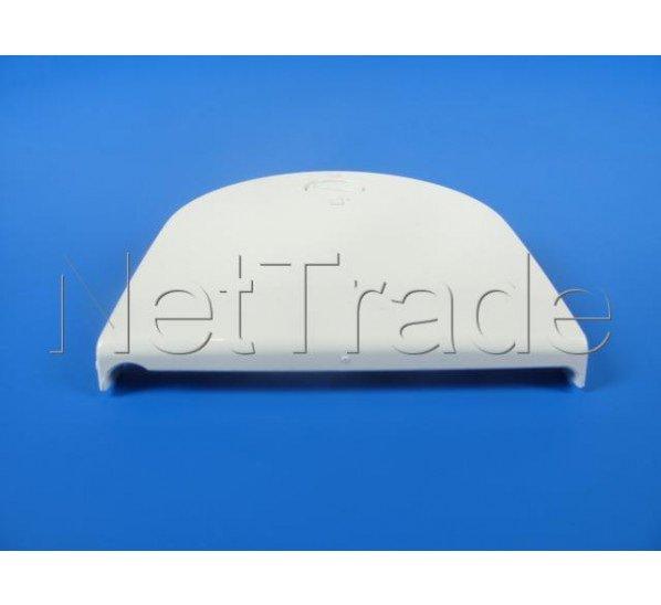 Whirlpool - Flap - 481244010966