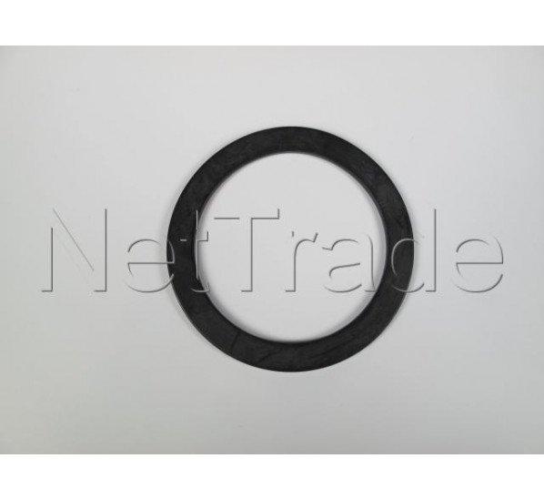 Whirlpool - Gasket - 481246688707