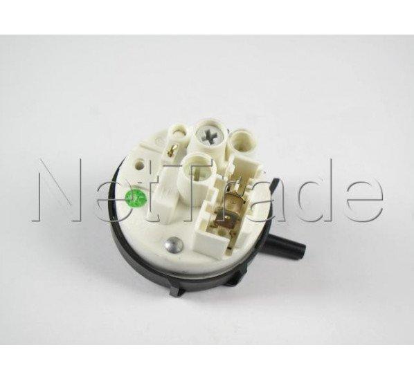 Whirlpool - Pressostat - 481227128527