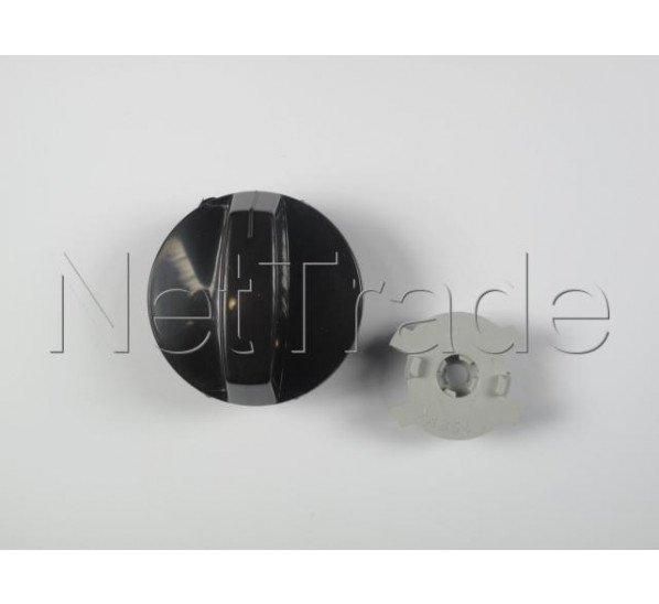 Whirlpool - Bouton - 481241358837