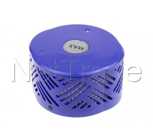 Dyson - Hepa post filter - 96691203