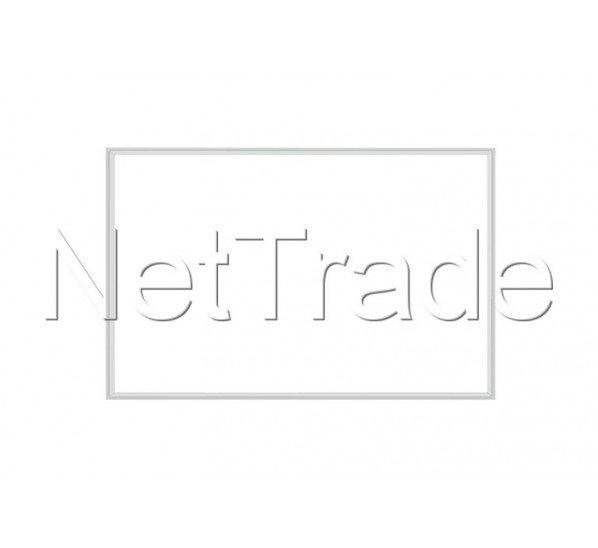 Ariston - Joint de porte congelateur (552x1116) polarwhite - C00114665