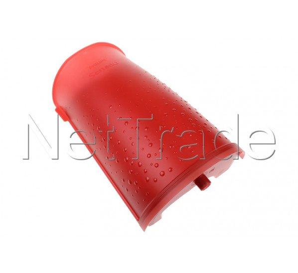 philips reservoir d 39 eau rouge senseo 422225947005. Black Bedroom Furniture Sets. Home Design Ideas