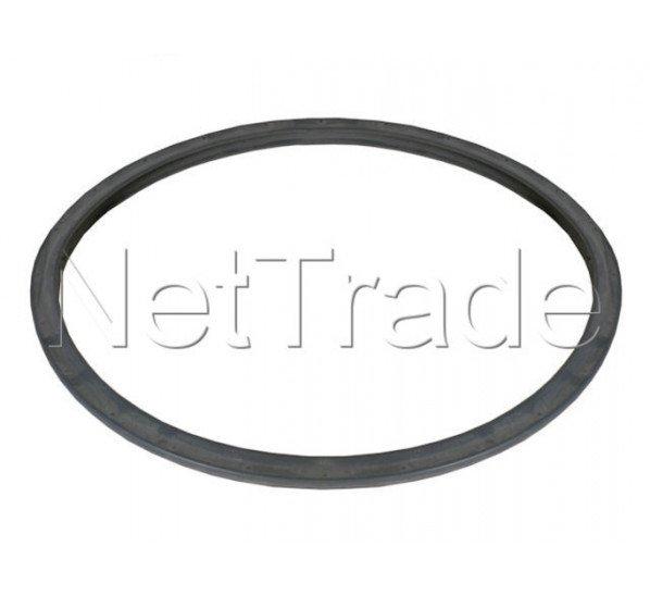 Seb - Joint cocotte minute 8l - diam 235mm - tefal sensor / optima classic - 791947