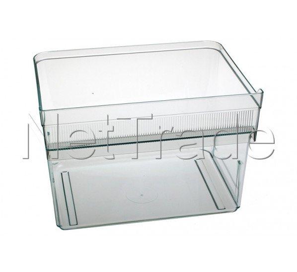 miele bac a legumes petit model 5271550. Black Bedroom Furniture Sets. Home Design Ideas