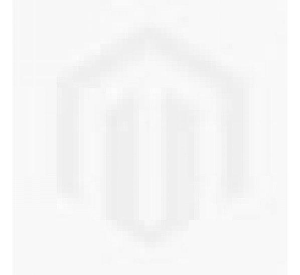 Whirlpool - Ecrou - 481250518208