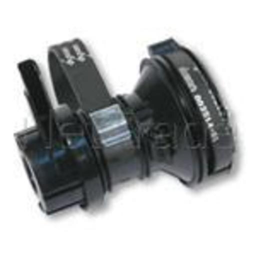 Dyson Accouplement moteur dc04 dc07 dc14 dc33 90025204